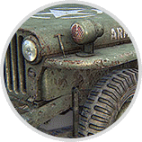 tut_jeep_140823