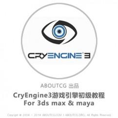 pro_cry_141011