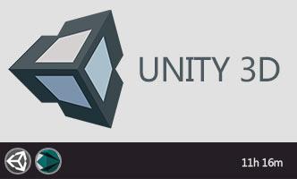 tut_unity01a_141012