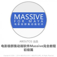 pro_massive_141011