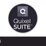tut_Quixel SUITE_150314_01