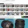 pre_toolbag_150526_4