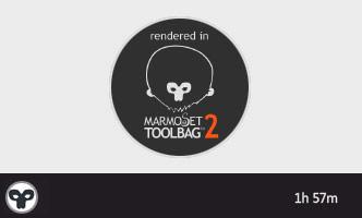 tut_toolbag2_150526