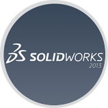 tut_SolidWorksBasic_160123_02