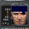 pre_photorealistic_character_160310_09