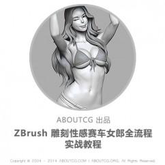 pro_zbgirl01_160412