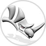 tut_Rhino3D_161226_02