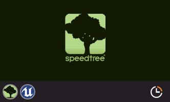 tut_speedtreeforue_170212_01