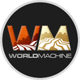 tut_WorldMachine_170615_02