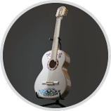 tut_c4d guitar_171211_02