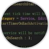 tut_ue4programming_180119_02
