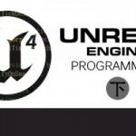 tut_ue4programming102_180208_01