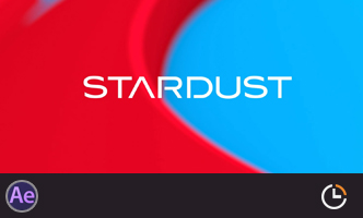 tut_stardust_180424_01