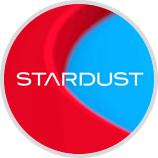 tut_stardust_180424_02