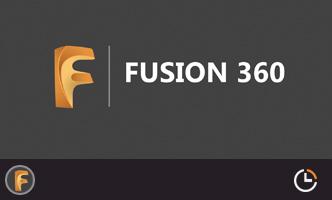 tut_fusion101_180504_01