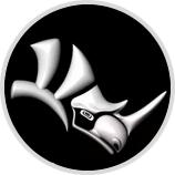 tut_Rhinophone_180514_02