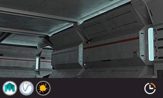 tut_SpaceStation_180524_01