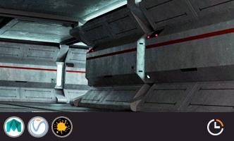 tut_SpaceStation_180524_011