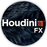 houdini165001
