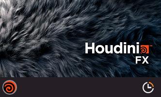 tut_Houdini165_180605_013