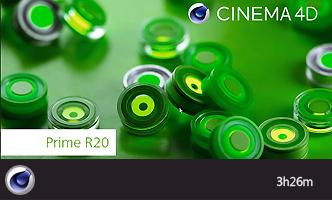 tut_Cinema 4dr20_180801_01