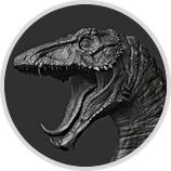tut_velociraptor_0810_02