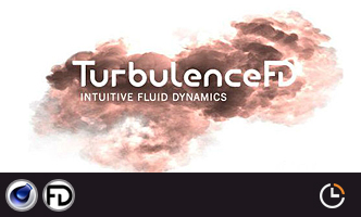 tut_TurbulenceFD_181020_011