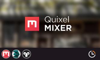 tut_mixer_190211_011