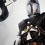 十字军的简介照片