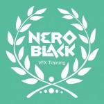 NeroBlack的简介照片