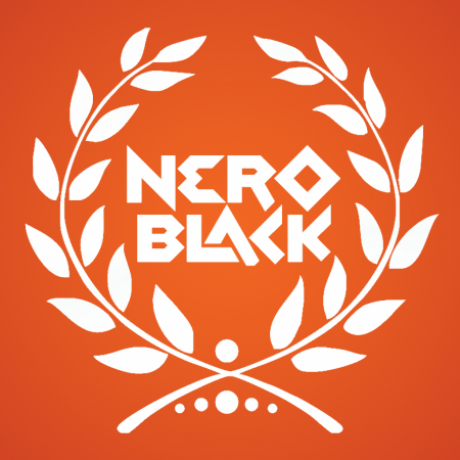 NeroBlack 的档案图片