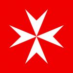 lynx的简介照片